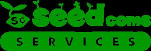 seedcoms サービスサイト ロゴ@2x