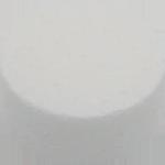 グルコサミン-粒画像